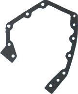 Timing Cover Gasket 1936-52 Buick 320 BP