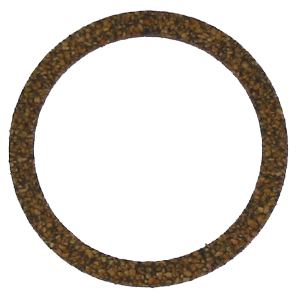 Fuel Filter Bowl Gasket 1941-53 Buick