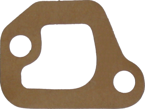 Thermostat Housing Gasket 1934-40 Buick