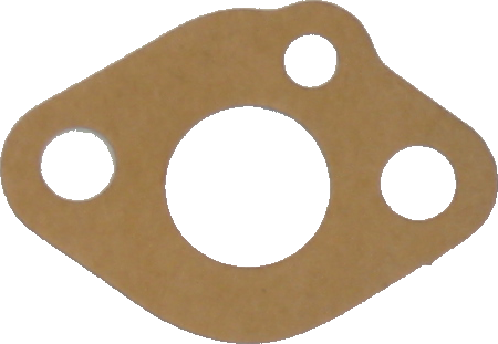 Oil Pump Body Gasket 1957-58 Buick