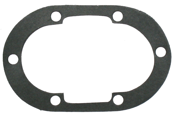 Oil Pump Cover Gasket 1936-53 Buick