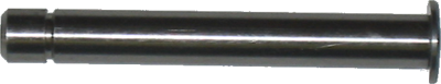 Power Brake Shaft 1957-58 Buick Bendix
