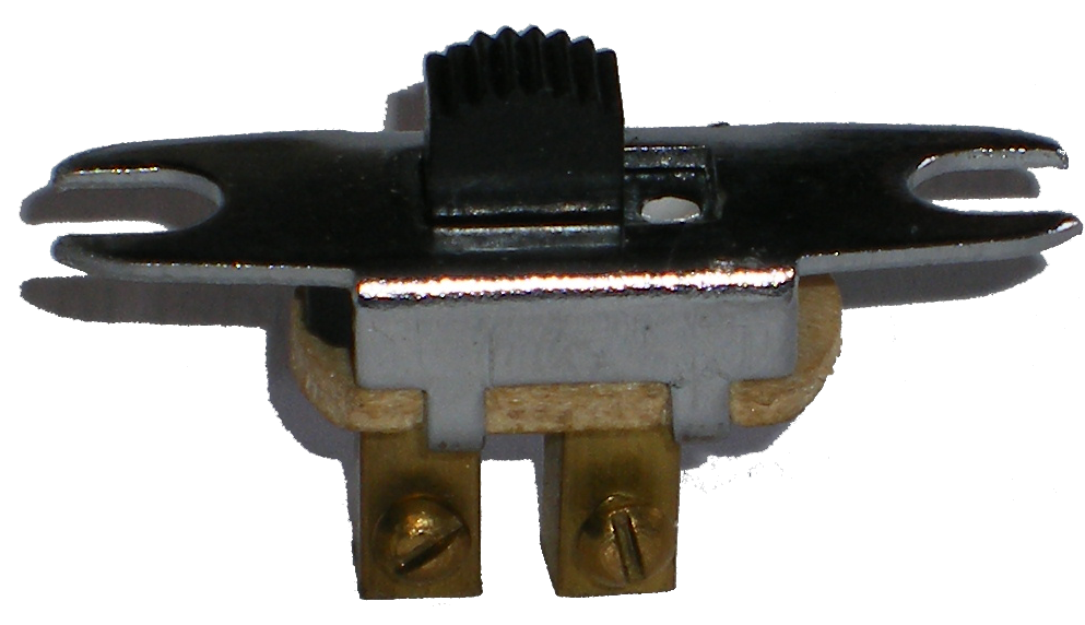 Dome Lamp Switch 1928-56 Buick
