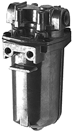 Fuel Pump - Electric Universal 12V