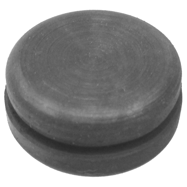 "Floor Pan Plug 1950-55 Buick 3/4"" Hole"