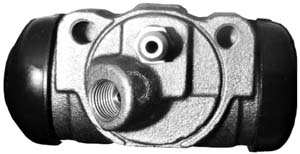 Wheel Cylinder 1958-60 Buick Front Left