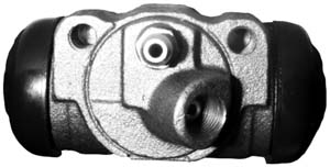 Wheel Cylinder 1958-60 Buick Front Right