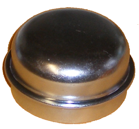 Wheel Hub Grease Cap 1934-1940 Buick