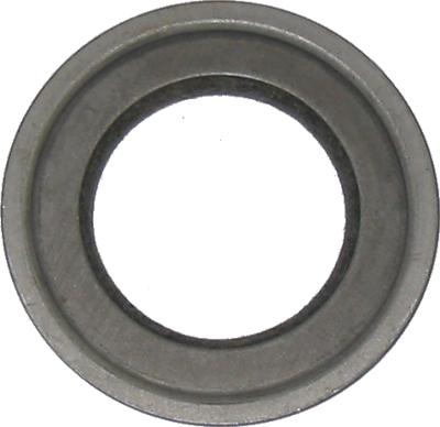 Grease Seal 1941-56 Buick Front Wheel