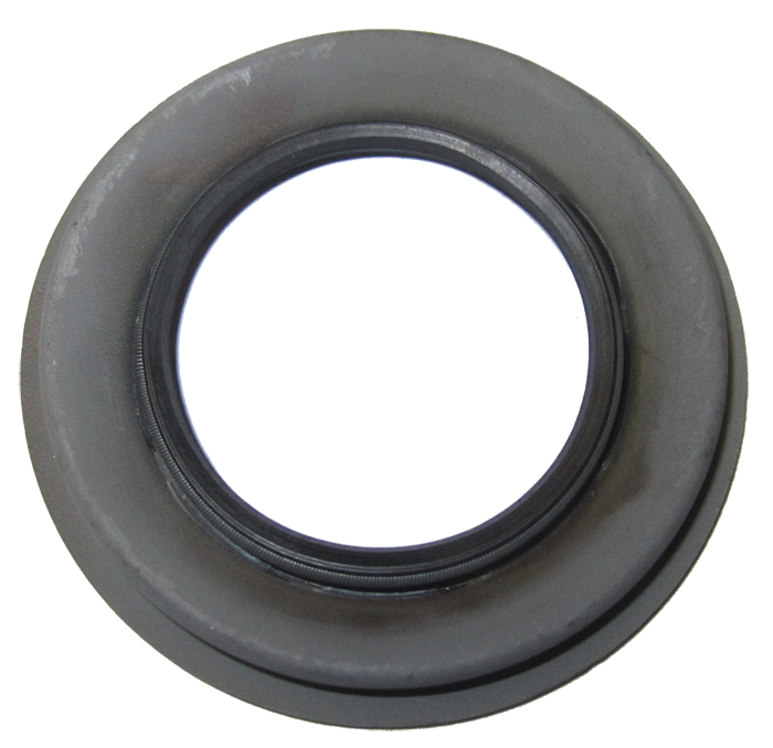 Grease Seal 1957-60 Buick Front Wheel