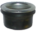 Door Handle Ferrule 1940-41 Buick