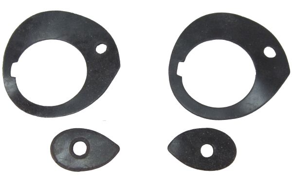 Door Handle Gasket 1954-56 Buick