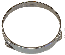Headlamp Retainer 1940-55 Buick