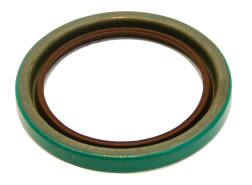 Axle Seal 1937-55 Buick Rear Inner