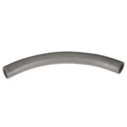 Radiator Hose 1936-40 Buick Lower