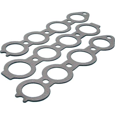 Exhaust Manifold Gasket 1936-52 Buick