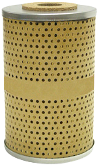 Oil Filter 1953-58 Buick V-8 (AC-P122)