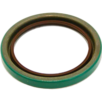 Axle Seal 1956-60 Buick Rear Outer