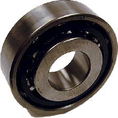Wheel Bearing 1932-60 Buick Front Outer