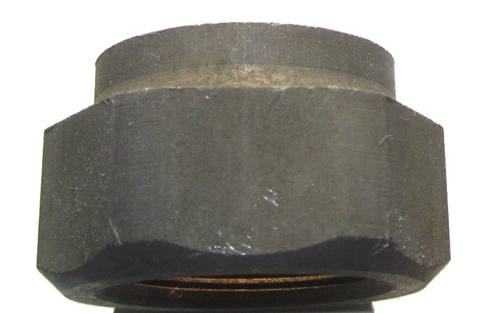 Pinion Bearing Lock Nut 1934-39 Buick