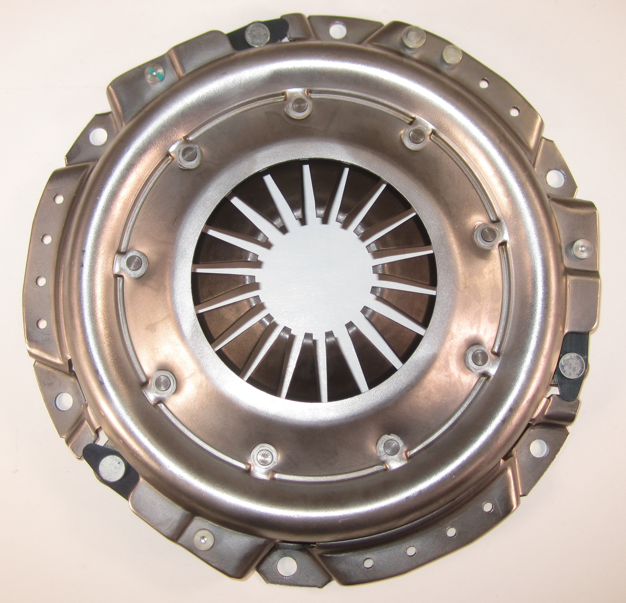 Pressure Plate 1939-55 Buick
