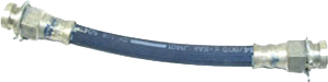 Brake Hose 1959-60 Buick Rear