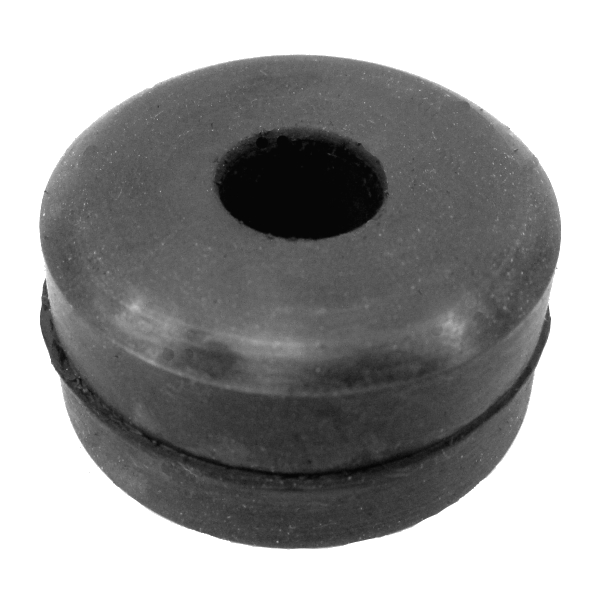 Shock Absorber Bushing 1934-36 Olds