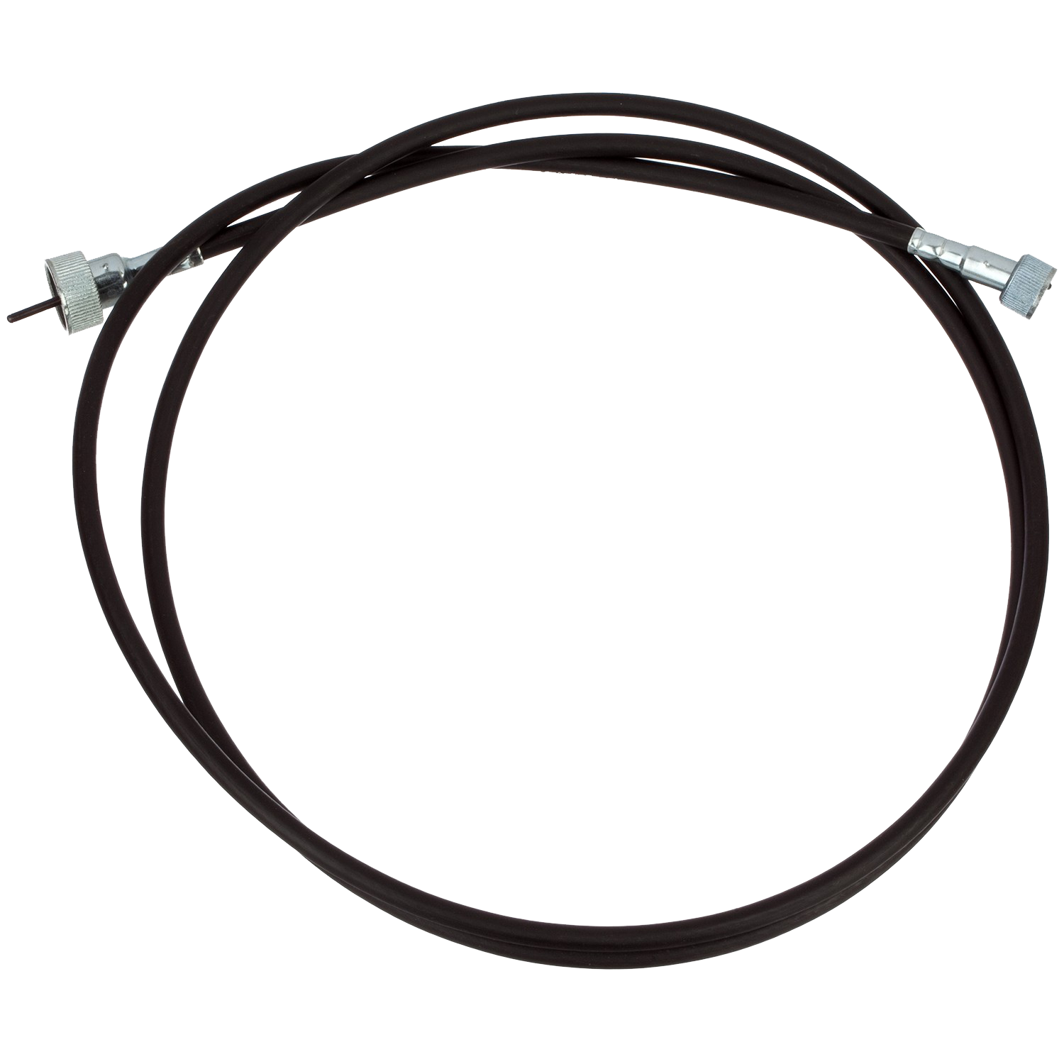 Speedometer Cable 1956-60 Buick