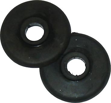 Coil Spring Insulator 1938-58 Buick Rear