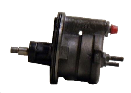Power Steering Pump 1959-1964 Buick