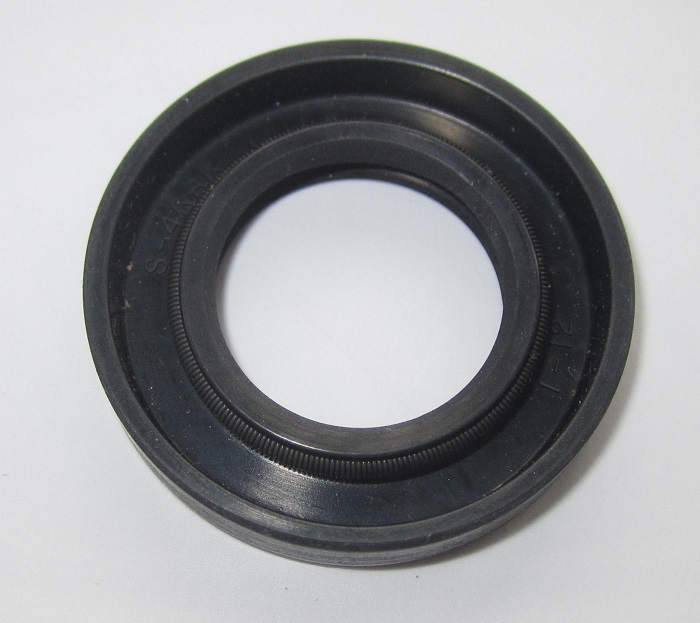 Power Steering Pump Shaft Seal 1953-57
