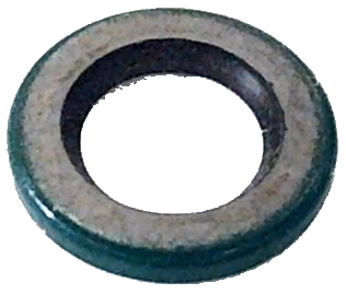 Transmission Selector Shaft Seal 1939-60