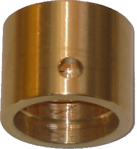 Torque Ball Bushing 1948-55 Buick