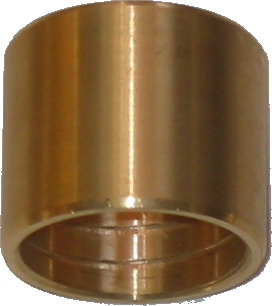 Torque Ball Bushing 1956-57 Buick