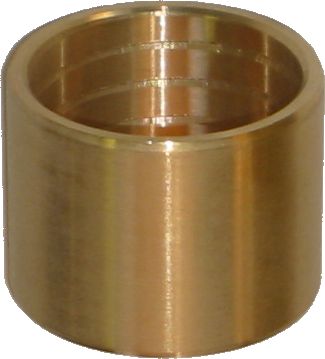 Torque Ball Bushing 1957-59 Buick