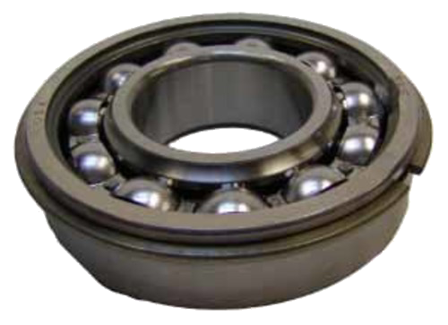Transmission Bearing 1936-60 Buick Rear