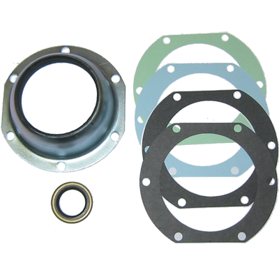 Torque Ball Kit 1959-60 Buick Dynaflow