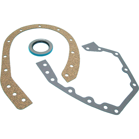 Timing Cover Gasket Set 1942-49 Buick