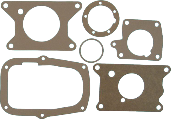 Transmission Gasket Kit 1937-39 Buick