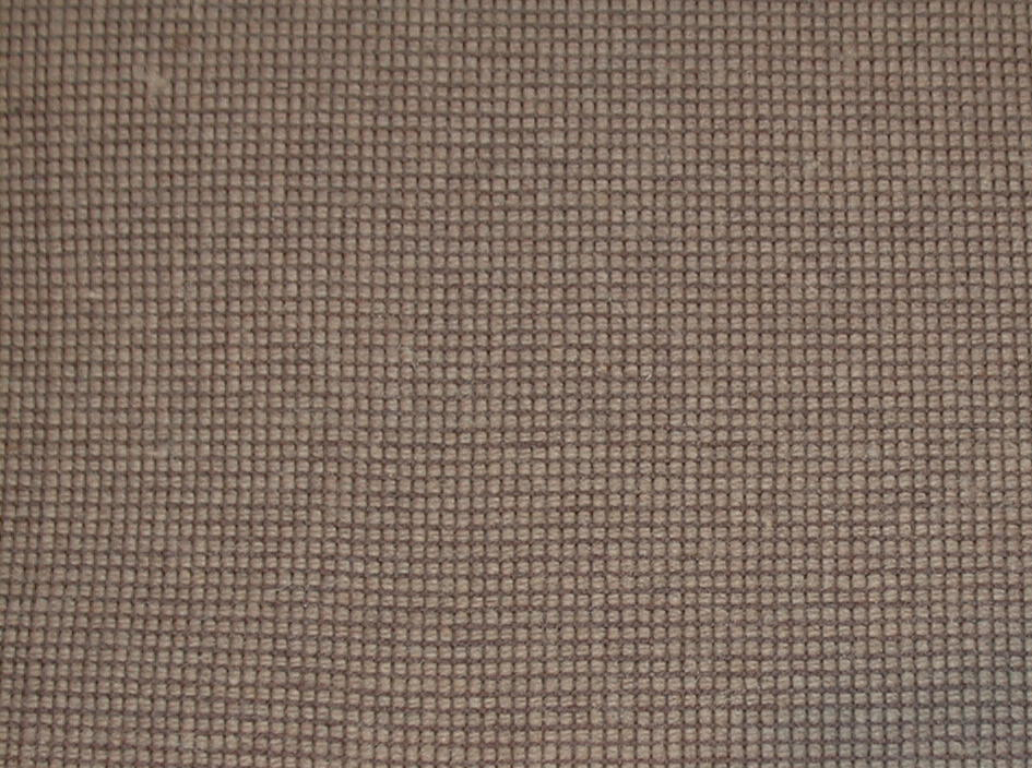 Trunk Material 1950-58 Taupe Backing Bro