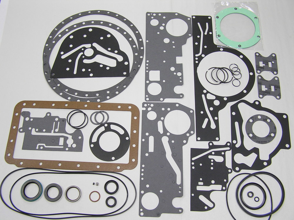 Transmission Kit 1948-54 Dynaflow PRRS