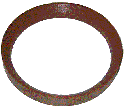 Torque Ball Seal 1934-48 Buick