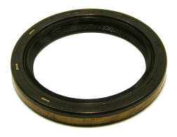 Transmission Seal 1948-52 Buick Rear
