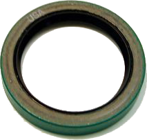 Transmission Seal 1953-58 Buick Rear