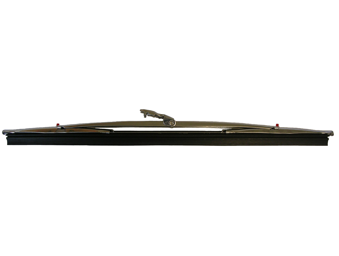 Windshield Wiper Blade 1957-58 Olds
