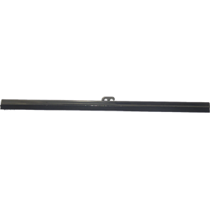 Windshield Wiper Blade 1930-48 Buick