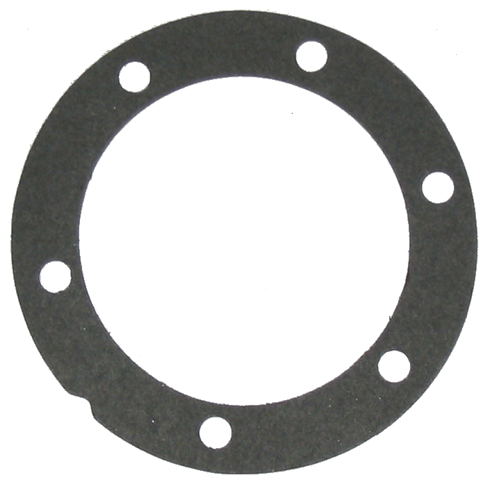 Water Pump Gasket 1934-40 Buick 40 / 50