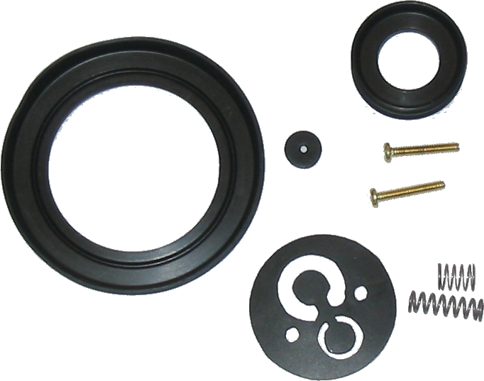 Windshield Washer Kit 1951-56 Buick