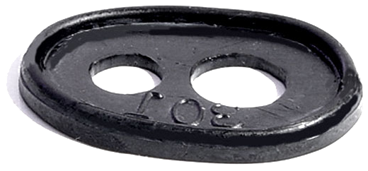Windshield Wiper Gasket Set 1939 Buick