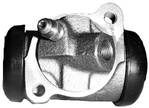 Wheel Cylinder 1969-70 Buick Front Right